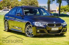 New Used BMW I Cars For Sale In Perth Western Australia - Bmw 318i price