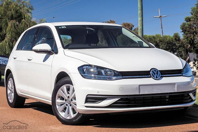 new & used volkswagen cars for sale in australia - carsales.au