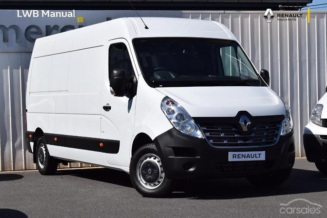 b07ba408d7e47a New   Used White Van cars for sale in Victoria - carsales.com.au