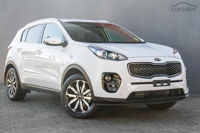 kia used and rio cars pentru wicklow peugeot id imagine new vehicles
