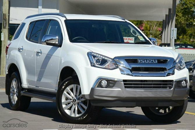 Isuzu mini suv new used car reviews 2018 new used isuzu suv 4 cylinders sel cars for in australia publicscrutiny Image collections