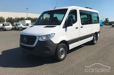 2005 mercedes sprinter owners manual