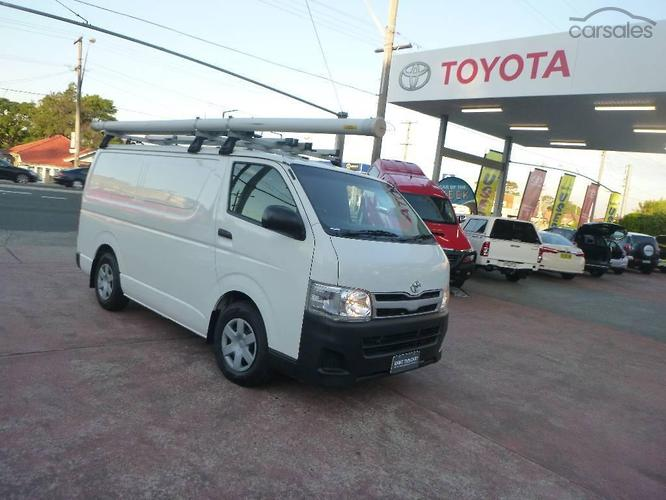 toyota hiace power van workshop manual 1 manuals and user guides rh urbanmanualguide today Toyota Hiace Van toyota hiace powervan workshop manual