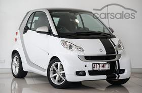 62cc4e5199 New   Used smart cars for sale in Australia - carsales.com.au