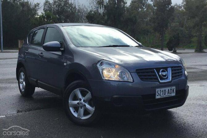 New & Used Nissan cars for sale in Australia - carsales.com.au