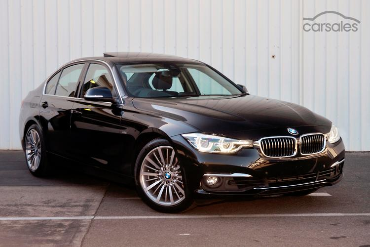 New Used Bmw 320i Cars For Sale In Adelaide South Australia