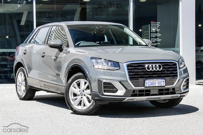 New Used Audi Q Cars For Sale In Australia Carsalescomau - Audit car