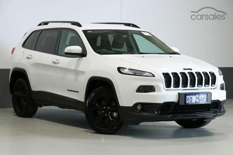 Speed dating perth 2019 jeep