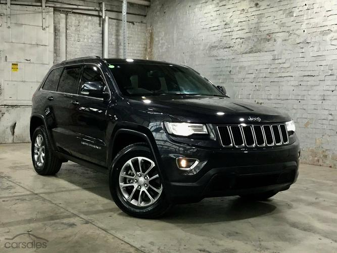 Jeep for sale adelaide