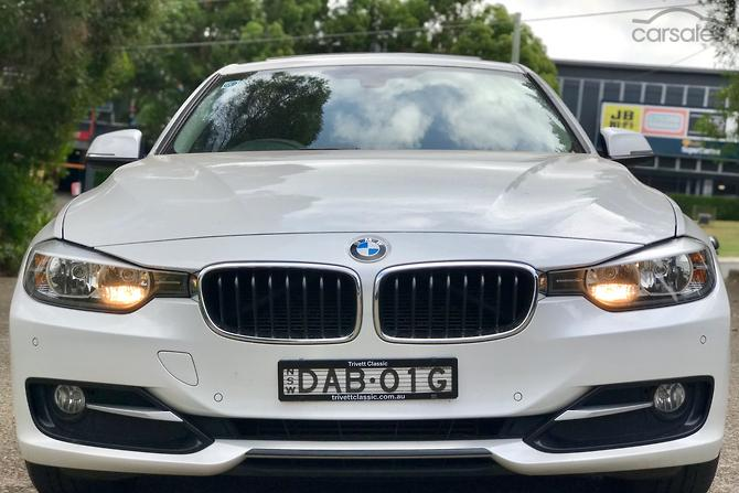 d4abaa7833c5 New   Used BMW cars for sale in Australia - carsales.com.au