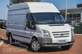 d8677aacc67445 New   Used Ford Transit cars for sale in Australia - carsales.com.au