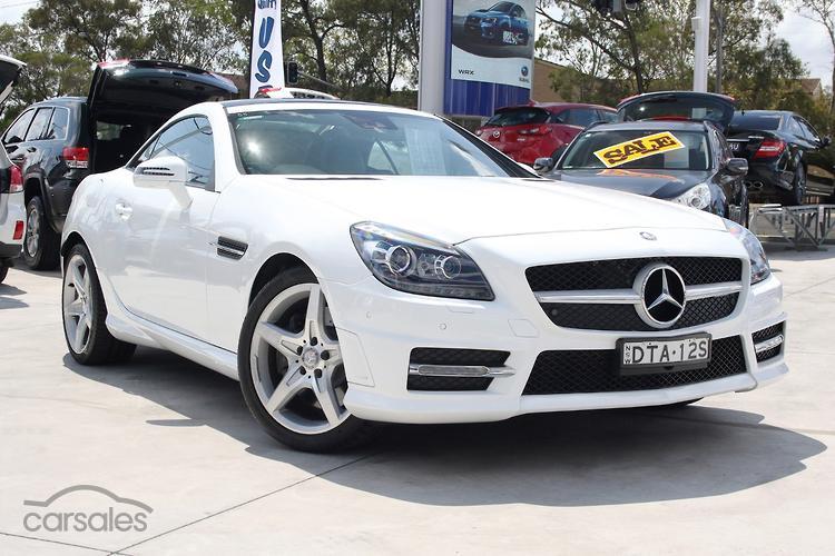 File:Mercedes-Benz E55 AMG Stationwagon (S211) rear.JPG ...