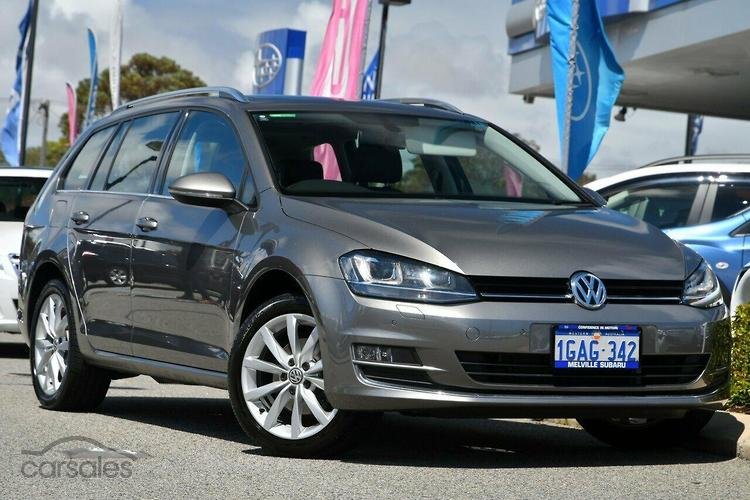 new used volkswagen golf cars for sale in australia carsales com au rh carsales com au 2003 club car precedent owners manual 2003 club car ds gas service manual