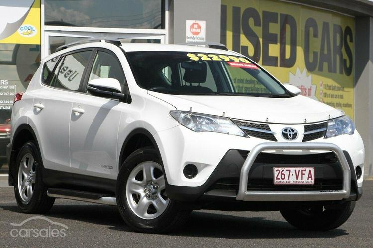 new used toyota rav4 cars for sale in australia carsales com au rh carsales com au rav4 2015 owners manual rav4 2014 owners manual