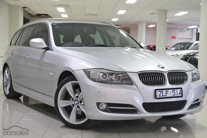 New & Used BMW 320i cars for sale in Australia - carsales.com.au Bmw I Bekas on 2013 bmw 5 series, 2013 bmw 325i, 2013 bmw 328 series, 2013 bmw e39, 2013 bmw m3, 2013 bmw 335i, 2013 bmw 745i, 2013 bmw x3, 2013 bmw 1 series, 2013 bmw 330i, 2013 bmw 520i, 2013 bmw x6, 2013 bmw i320, 2013 bmw x5, 2013 bmw 535i gt xdrive, 2013 bmw 320xi, 2013 bmw 328i, 2013 bmw 3 series, 2013 bmw 318ci, 2013 bmw 4 series,
