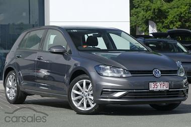8afc673b1cf3 New   Used Volkswagen Golf cars for sale in Australia - carsales.com.au