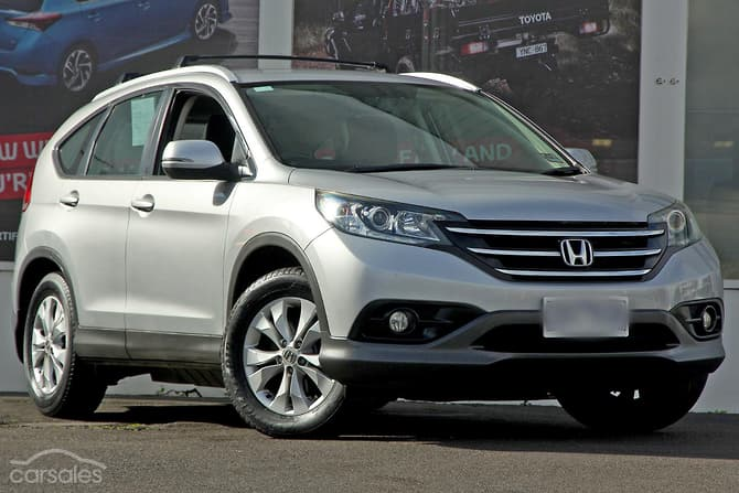 New Used Honda Cars For Sale In Australia Carsales Com Au