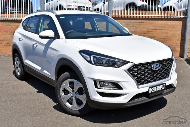 d3f963feb843dd New   Used Hyundai Tucson Petrol - Unleaded ULP cars for sale in ...