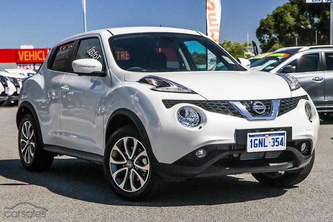 new used suv cars for sale in australia