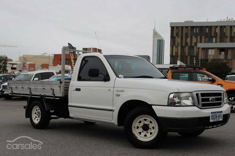 new used ford courier cars for sale in australia carsales com au rh carsales com au 98 Ford Diesel Truck 98 Ford Diesel Truck