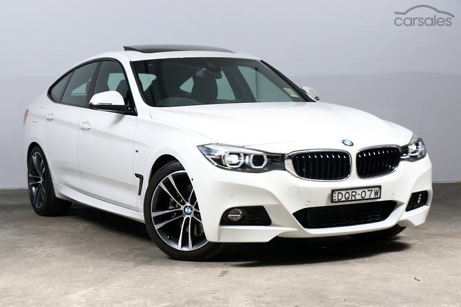New Used Prestige Cars For Sale In Australia Carsales Com Au