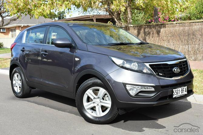 for il blue sportage suv sterling ex awd kia htm sale