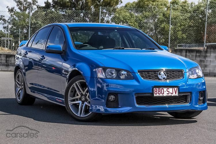 new used holden commodore sv6 manual cars for sale in australia rh carsales com au ve sv6 manual for sale melbourne 2011 ve sv6 manual for sale