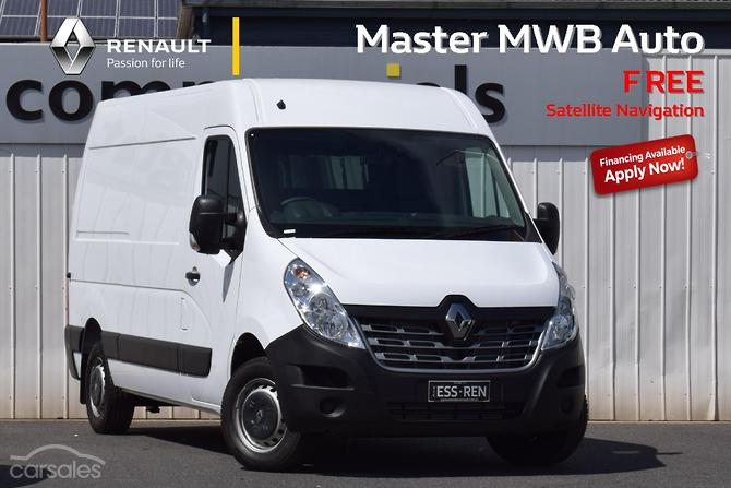 f11e5213577391 New   Used Renault Van 4 doors cars for sale in Australia - carsales ...