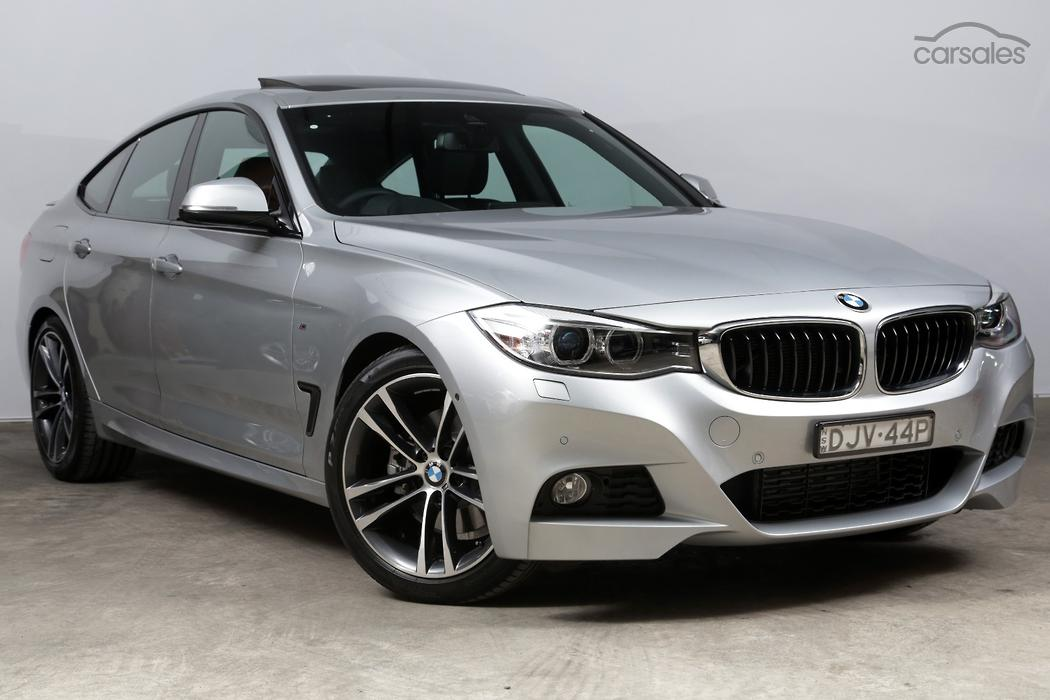 New  Used BMW cars for sale in New South Wales  carsalescomau