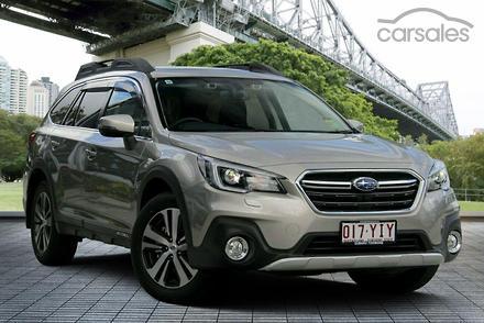 subaru outback premium 2016 manual