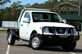 New used nissan navara cars for sale in australia carsales 2014 nissan navara rx d40 series 8 manual 4x4 dual cab sciox Image collections
