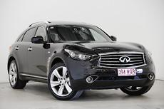 infiniti vin ma near suv boston used infinity in sale htm for