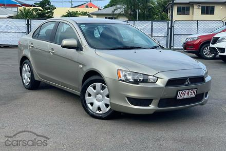 2007 mitsubishi lancer vr cj manual my08