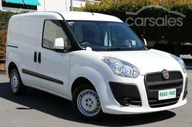 90ec6bf375 New   Used Fiat Doblo cars for sale in Australia - carsales.com.au