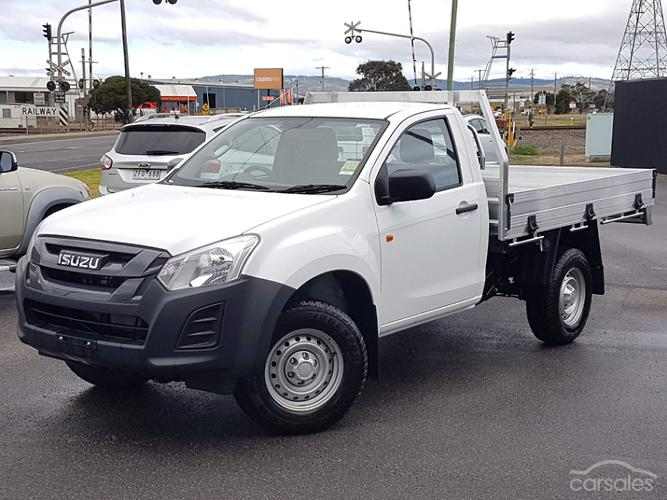 new used isuzu d max cab chassis manual diesel cars for sale in rh carsales com au Volkswagen Diesel Cars for Sale manual transmission diesel cars for sale