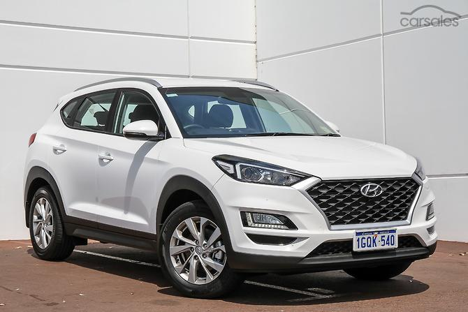 new used cars for sale in australia