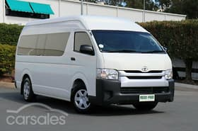 aaf3d99ea1 New   Used Bus cars for sale in Gold Coast Queensland - carsales.com.au