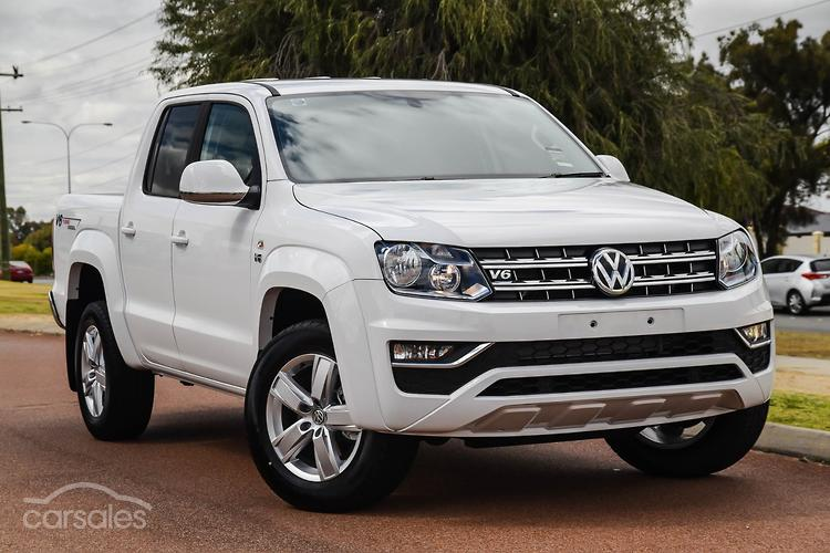 New Used Demo Cars For Sale In Perth Western Australia Carsales