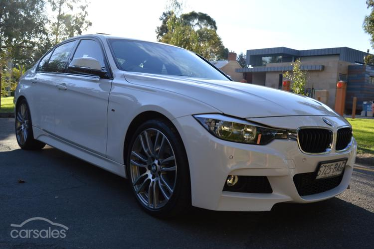 New Used Bmw Cars For Sale In Adelaide South Australia Carsales