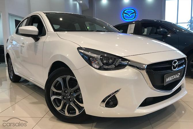New Used Mazda Cars For Sale In Sutherland Shire Sydney New - Sutherland chevrolet car show