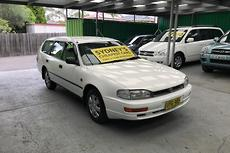 e10e03596b9231 New   Used Toyota Wagon cars for sale in New South Wales - carsales ...
