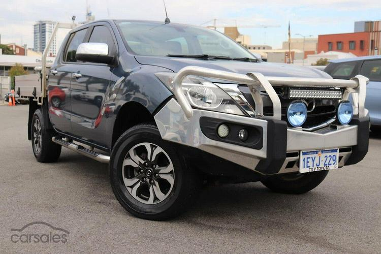 new used mazda bt 50 xtr manual diesel cars for sale in australia rh carsales com au Turbo Diesel Cars Volkswagen Diesel Cars for Sale