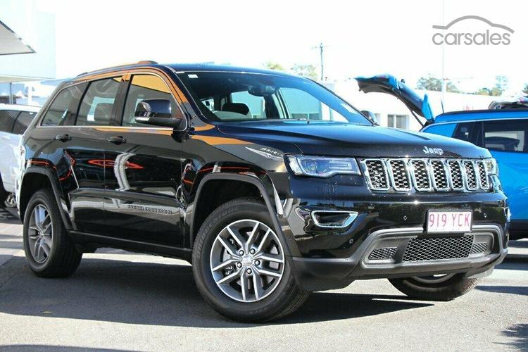 Used Cars New Cars Search New Used Cars For Sale Carsales Com Au