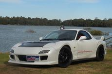 new & used mazda rx-7 cars for sale in australia - carsales.au