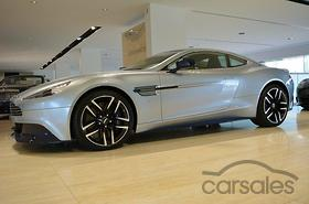 New Used Aston Martin Cars For Sale In Gold Coast Queensland - Aston martin used cars