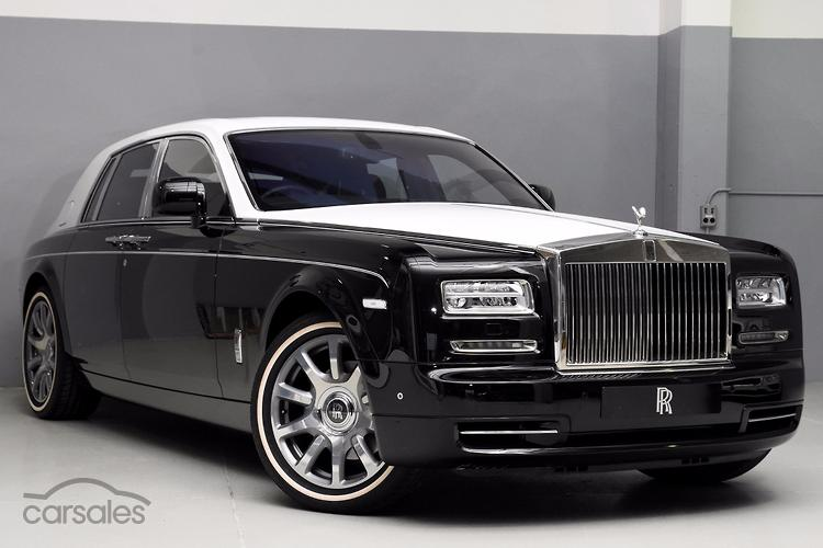 rolls royce phantom 2015 black. 2015 rollsroyce phantom series ii auto my15 rolls royce black