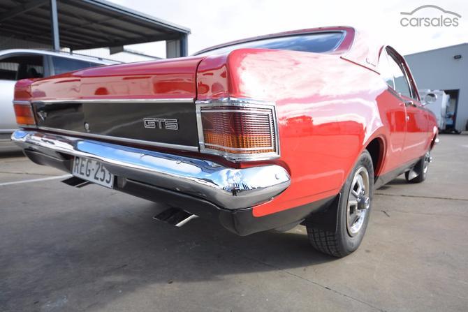 New used unique cars for sale in australia carsales 1970 holden monaro gts hg manual solutioingenieria Gallery