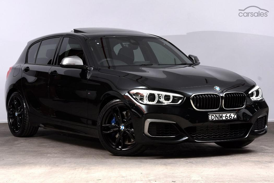 Bmw M135i Used for Sale – New Cars Gallery