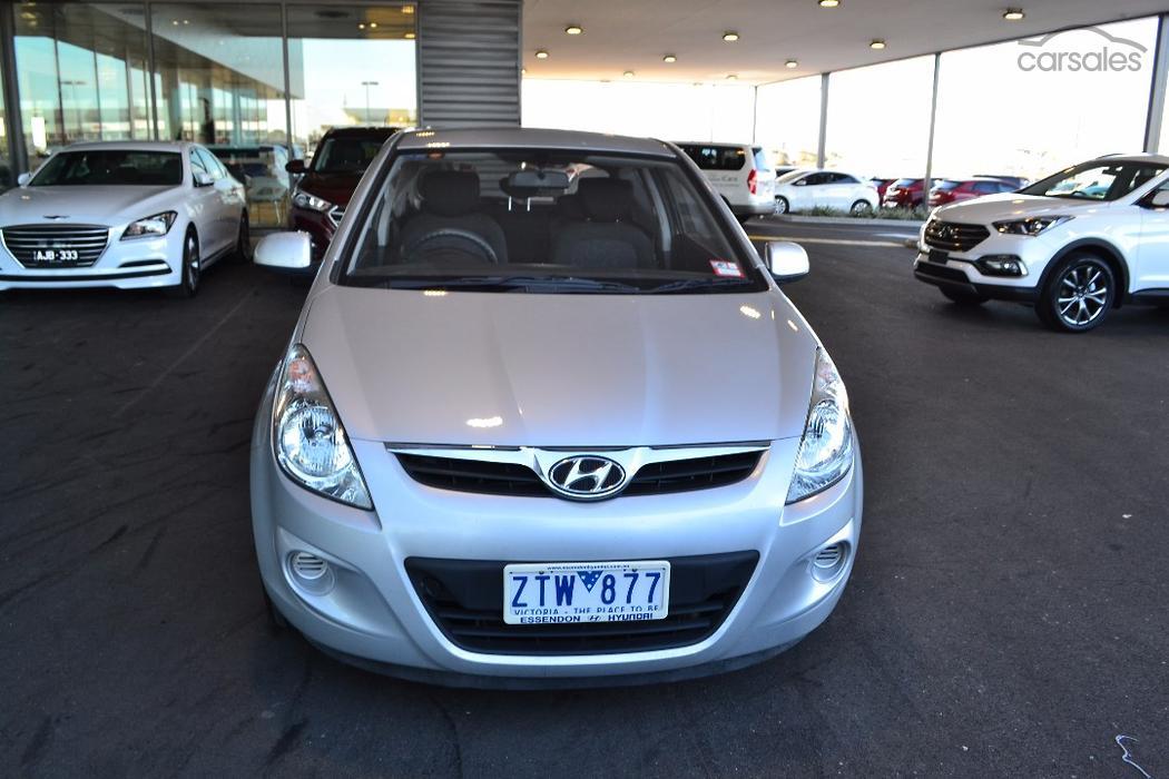 Gumtree Australia Used Cars