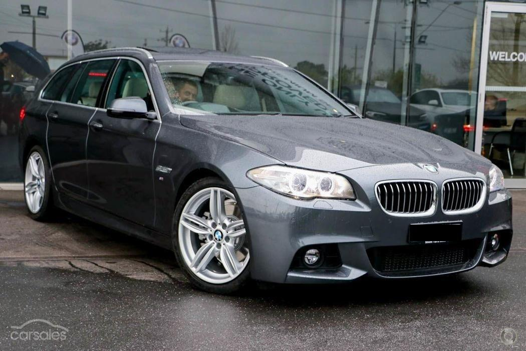 New  Used BMW Wagon cars for sale in Australia  carsalescomau